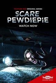 Scare Pewdiepie Season 1 (2016)