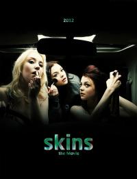 Skins Season 2 (2009)