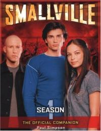Smallville Season 1 (2001)