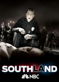 Southland Season 5 (2013)