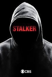 Stalker Season 1 (2014)