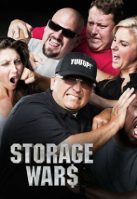 Storage Wars Season 1 (2010)