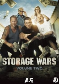 Storage Wars Season 2 (2011)