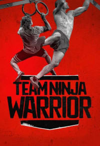 Team Ninja Warrior Season 1 (2016)