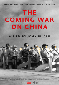 The Coming War on China (2016)