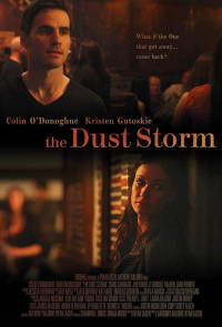 The Dust Storm (2016)
