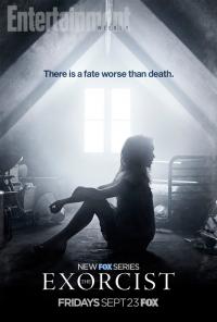 The Exorcist Season 1 (2016)