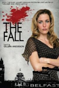 The Fall Season 1 (2013)
