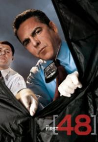The First 48 Season 15 (2014)