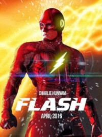 The Flash Season 2 (2015)