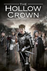The Hollow Crown Season 1 (2013)