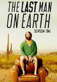 The Last Man on Earth Season 1 (2015)