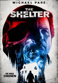 The Shelter (2015)