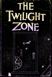 The Twilight Zone Season 2 (1960)