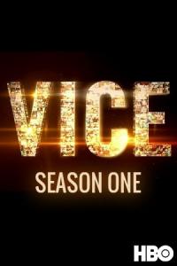 Vice Season 1 (2013)