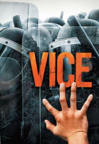Vice Season 4 (2016)
