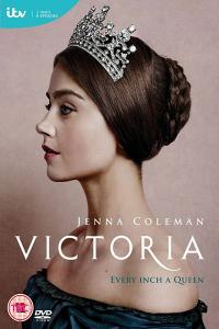 Victoria Season 1 (2017)