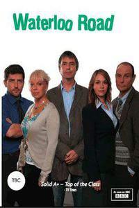 Waterloo Road Season 2 (2007)