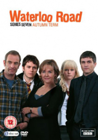 Waterloo Road Season 3 (2008)