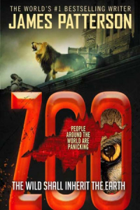 Zoo Season 2 (2016)