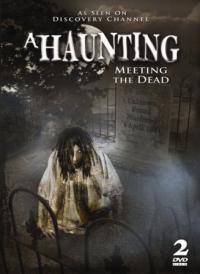 A Haunting Season 1 (2008)