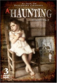 A Haunting Season 2 (2008)