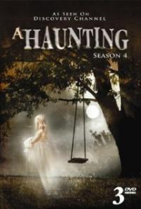 A Haunting Season 4 (2007)