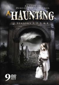 A Haunting Season 5 (2012)