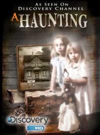 A Haunting Season 6 (2013)
