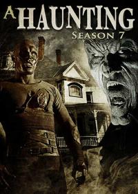 A Haunting Season 7 (2014)