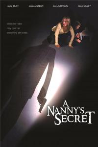 A Nannys Secret (2009)