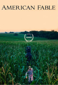 American Fable (2016)
