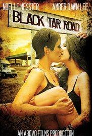 Black Tar Road (2016)