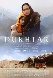 Dukhtar (2014)