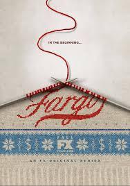 Fargo Season 1 (2014)