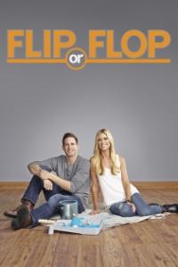 Flip or Flop Season 4 (2015)
