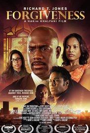 Forgiveness (2015)