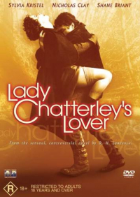 Lady Chatterley&#39s Lover (1981)