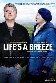 Life&#39s a Breeze (2013)