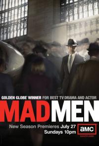 watch mad men season 5 putlocker full movies online mad men season 2 2008