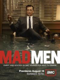 watch mad men season 6 watchseries full movies online mad men season 3 2009