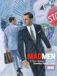 watch mad men season 6 watchseries full movies online mad men season 6 2013