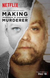 Making a Murderer Season 1 (2015)