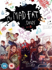 watch mad men season 6 watchseries full movies online my mad fat diary season 3 2015