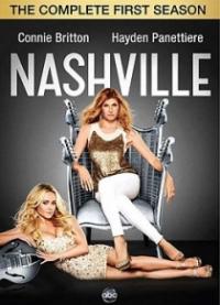 Nashville Season 1 (2012)