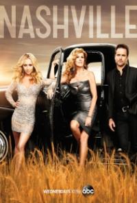 Nashville Season 2 (2013)