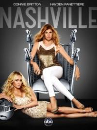 Nashville Season 3 (2014)