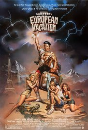 National Lampoon&#39s European Vacation (1985)