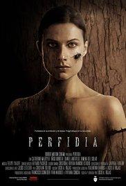 Perfidia (2015)