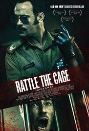 Rattle the Cage (2015)